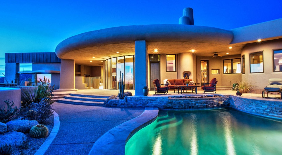Karen grobman re max excalibur scottsdale homes condos for Houses for sale under 5000 dollars